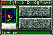 HaneHane-DDM-EN-VG