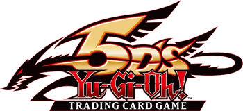 <i>Yu-Gi-Oh! World Championship 2010</i> prize cards