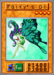 FairysGift-TSC-EN-VG