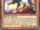 Heraldic Beast Unicorn
