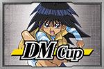 Icon-DULI-DMCupMokuba