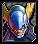 Profile-DULI-EvilHEROLightningGolem
