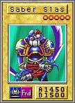 SwordSlasher-TSC-EN-VG