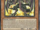 Yubel - Terror Incarnate