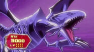 BlueEyesStatueDragon-JP-Anime-ZX-NC