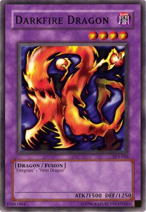 DarkfireDragon-TP3-NA-C-UE.jpg