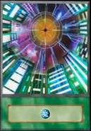 MaleficWorld-EN-Anime-MOV2