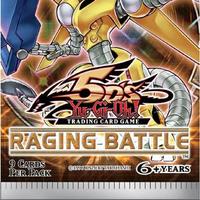 Psychic path Yu-Gi-Oh Top Edition rgbt-en058 C 1