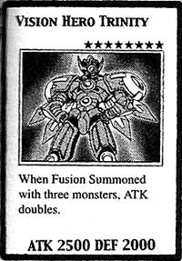 VisionHEROTrinity-EN-Manga-GX.png