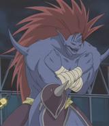 BackupGardna-JP-Anime-DM-NC