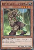 ElementalHEROWoodsman-SDHS-DE-C-1E