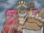 ImperialOrder-JP-Anime-DM-NC