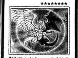 Light and Darkness Dragon (manga)