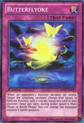 Butterflyoke-BPW2-NA-SR-1E