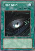 DarkHole-MIJ-IT-C-1E