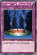 MagicJammer-YS14-SP-C-1E