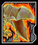 Profile-DULI-VolcanicShell