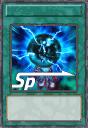 SpeedSpellDarkCore-WC11-JP-VG.png