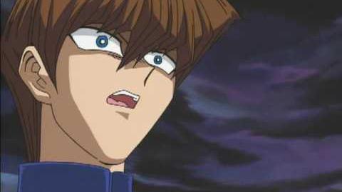 Yu-Gi-Oh! Duel Monsters - Season 1, Episode 1 - O Coração das Cartas (Português do Brasil)