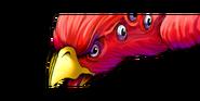 CutIn-DULI-TornadoBird