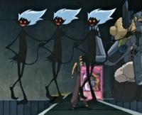 NightmareArchfiendToken-JP-Anime-5D.png