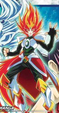 NumberS0UtopicZEXAL-EN-Manga-ZX-color.png