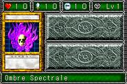 ShadowSpecter-DDM-FR-VG
