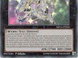 Stellarknight Constellar Diamond