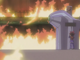 Yugioh episode 51.png