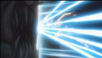Yu-Gi-Oh! ZEXAL - Episode 001