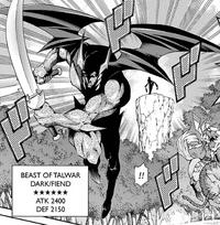 BeastofTalwar-EN-Manga-AV-NC.png