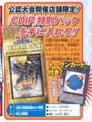 CDIP-PromoJP