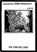 ElementalHEROWoodsman-EN-Manga-GX
