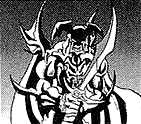 Swordstalker-JP-Manga-DM-CA