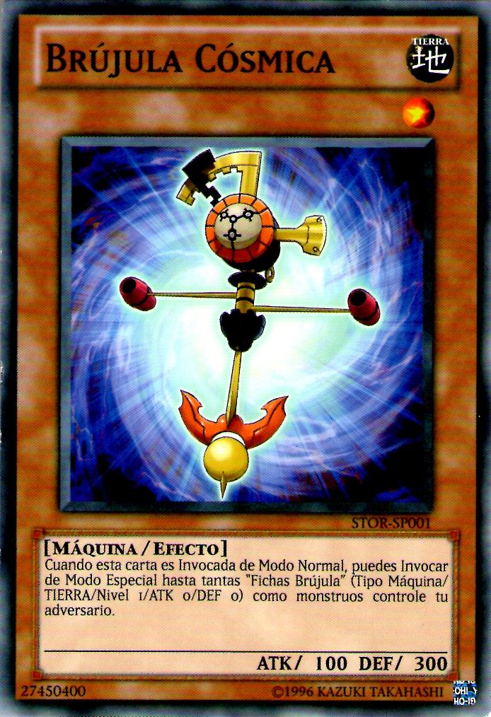 Storm of Ragnarok (TCG-SP-UE)