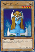 MysticalElf-YS14-EN-C-1E