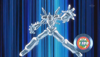 TGMetalSkeleton-JP-Anime-5D-NC.png