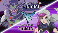 Ghost Girl VS Blood Shepherd.png