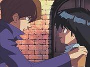 Kaiba Mokuba Yu-Gi-Oh 041.jpg