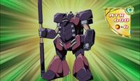 SuperheavySamuraiHexagon-JP-Anime-AV-NC.png