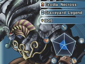 Exodia Necross