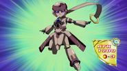 GemKnightLapis-JP-Anime-AV-NC