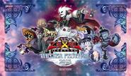 Mat-WinterFestival-Ghostrick-KR