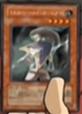 MidShieldGardna-JP-Anime-GX