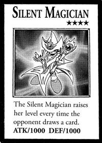 SilentMagician-EN-Manga-DM.png