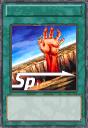 Speed Spell - Fissure