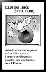 IllusionTrick-EN-Manga-AV.png