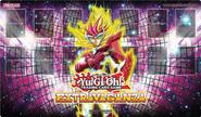 Mat-Extravaganza-2013