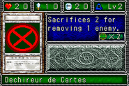 ReaperoftheCards-DDM-FR-VG