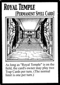 RoyalTemple-EN-Manga-DM.png